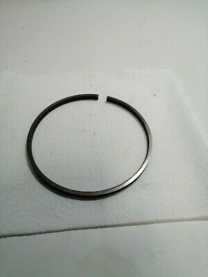 A350364V1 DOVER 130 PIN /& RING SET 7AA FORD D SERIES 2722E PISTON