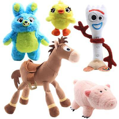 2019 New Minecraft Plush Toys Stuffed Animals Soft Plush Toys for Kids Christmas