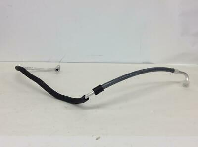 Universal Air Conditioner HA 113649C A/C Suction Line Hose Assembly