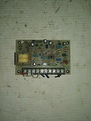 KB Electronics KBSI-240D Signal Isolator Board