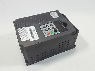 Variable Frequency Drive, MYSWEETY VFD Inverter Frequency Converter 2.2KW