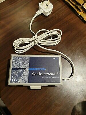 Scalewatcher - Electronic Scale Elimination - 2 Star