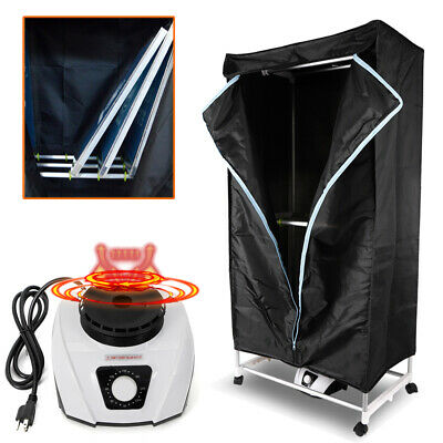 US Stock Screen Printing Simple Type Silkscreen Drying Cabinet Assembly Curing Screen Tool Shading Light 110V 1200W
