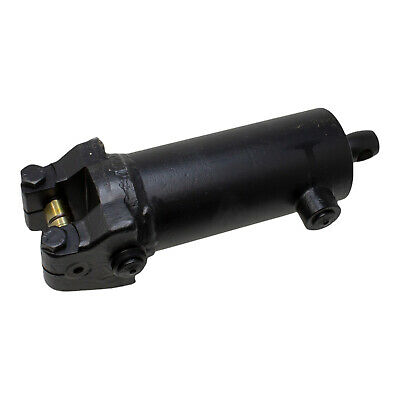 E6NN3K514AB Power Steering Pump Fits Ford New Holland 4610N 5110 5610 5610S 5900