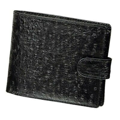 Wallet made with bovine leather, Jos Von Arx, IL19