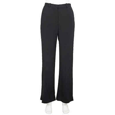 See By Chloe Ladies Trousers, Brand Size 38 (US Size 6)