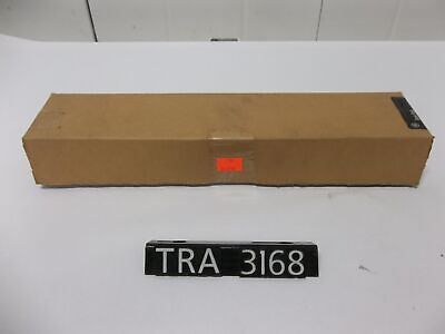 NEW General Electric 15 KVA  EE71 Frame Drip Shield TRA3167