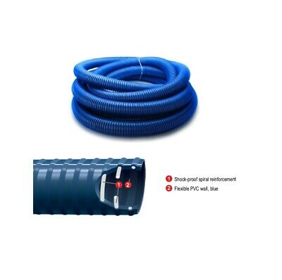 Tricoflex Spirabel MDSO Fuel Suction & Delivery Hose