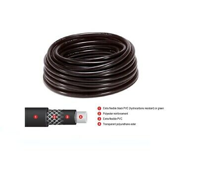 Tricoflex Technobel PU Fuel Delivery Hose