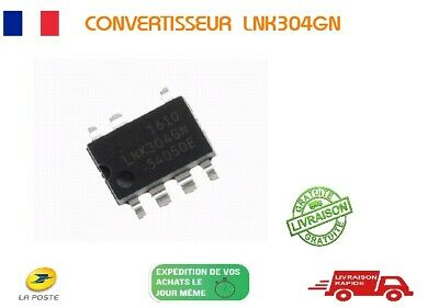 LNK304GN IC Switching