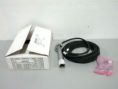 New Thermo Scientific 20-41-25 Tilt Switch