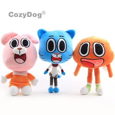 Bullyland Comansi The Octonauts Toy Figures Cake Topper Toppers