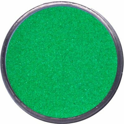 WOW! Embossing Powder Primary Pixie 15 ml - Embossing Pulver