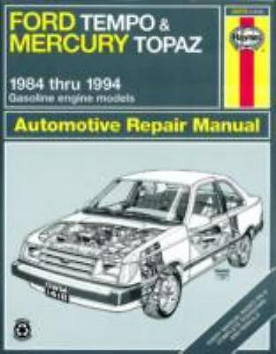1993 FORD TEMPO Mercury Topaz Electrical Wiring Diagram ...  Ford Tempo Wiring Diagram on dodge omni wiring diagram, cadillac srx wiring diagram, ford tempo firing order, 1955 dodge wiring diagram, dodge viper wiring diagram, saturn aura wiring diagram, pontiac fiero wiring diagram, pontiac trans sport wiring diagram, chevy metro wiring diagram, buick reatta wiring diagram, chrysler 300m wiring diagram, oldsmobile cutlass wiring diagram, amc amx wiring diagram, mitsubishi endeavor wiring diagram, geo storm wiring diagram, chevrolet hhr wiring diagram, buick lacrosse wiring diagram, nash metropolitan wiring diagram, lincoln mkx wiring diagram, mercury zephyr wiring diagram,