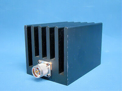 Fairview attenuator SA3N100-30 30dB 100W 3GHz