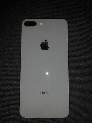 Apple iPhone 6s Plus, no box no charger, no damages. protective case and sticker