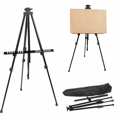 12 inches Darice Decorative Tabletop Easel Gold