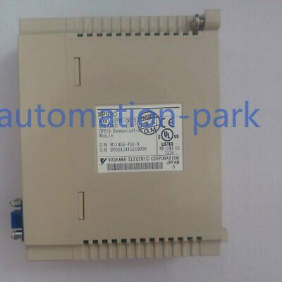 1PC Used Yaskawa JEPMC-CM200 JEPMCCM200  free shipping