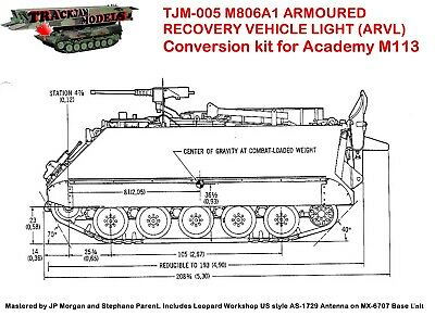 """Archer 1//72 US Soft-skinned Vehicle /""""Gas Paint/"""" Stars on D-Day Invasion AR74009"""