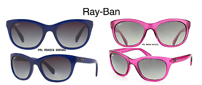 Buy LenzFlip Lenses Compatible with Ray Ban RB2132 Polarized