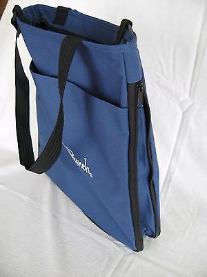 Green Valley Ranch Las Vegas Casino Expandable Zippered Tote Bag