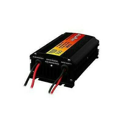 Reducer by Voltage Inp 18-32V out 12V Max 30A Alcapower 901163 901163