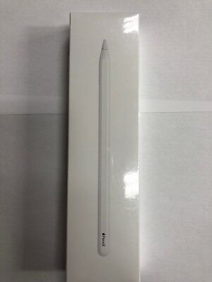 Apple Pencil (2nd Generation) for iPad Pro 11-inch / 12.9-inch (3rd generation)