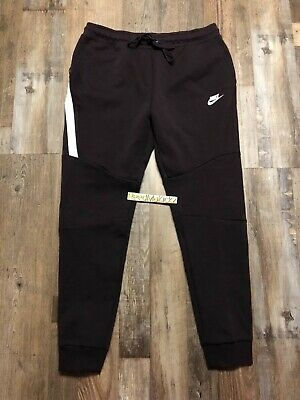 Nike Tech Fleece Pant Jogger Hose Green 805162 364