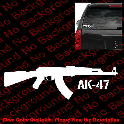 LARGE SPRINGFIELD ARMORY XD//XDM//XDS Firearms//Gun Rights//Pistol Vinyl Decal FA059