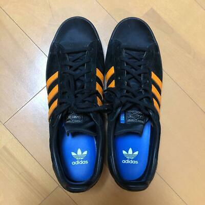 adidas originals by porter