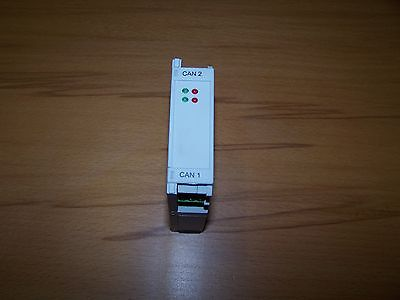 Lenze Systembus Can-Repeater Emf2176Ib