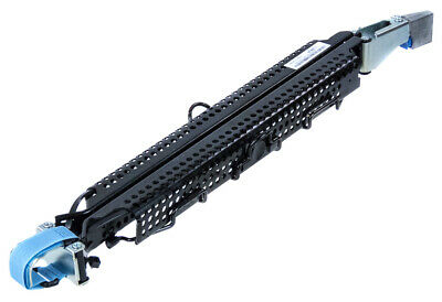 Dell 0Yy189 Poweredge 1950 Cable Management Arm