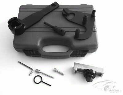 Kit Calage De Distribution Mercedes-Benz Vito 109/111 1.6 Cdi