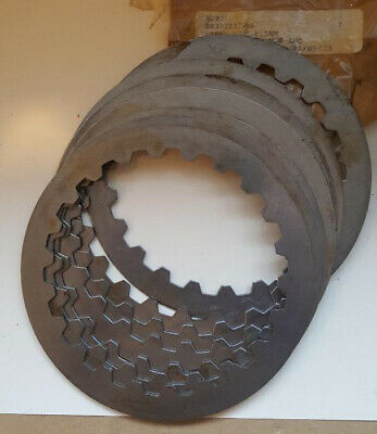 Transmission & Drive Train Automotive Outlaw Racing ORC196 Clutch ...