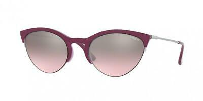 Vogue VO5287S Col 27567E Sunglasses MSRP $89.95