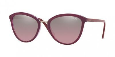 Vogue VO5270S Col 27567E Sunglasses MSRP $89.95