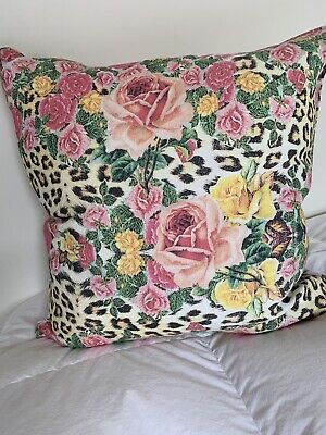 Fenton and Fenton - Cushion - Large