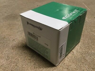 COMELIT 1112 TX/30D Transformer *NEW OLD STOCK* - In sealed box