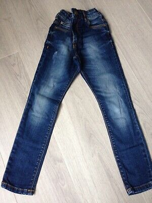 Boys next Jeans 7 Years