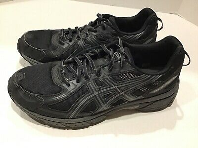 ASICS GEL VENTURE 6 Men's All Terrain Trail Outdoor Running