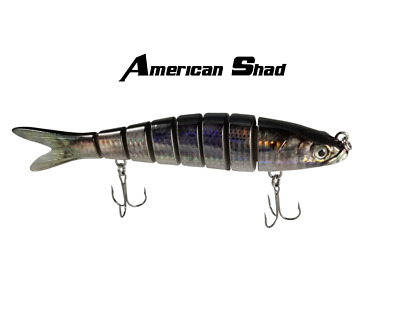 2748 Deracoup 1//2 oz Spin Tail Sinking Lure HL Pink Gold Jackall