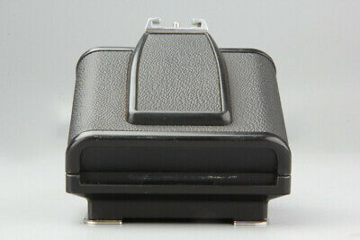 Hasselblad PM-5 PM5 Prism View Finder Viewfinder, For 500 501 503