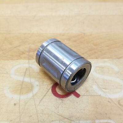 Thomson A101824 Linear Bearing - USED