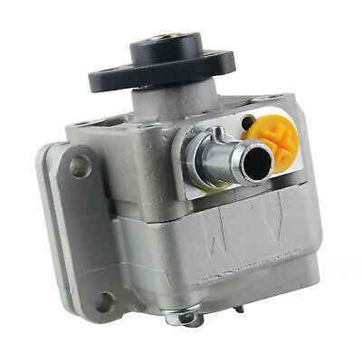 New Power Steering Pump for BMW E46 316 318 i ti Ci 32416756611 32416758595