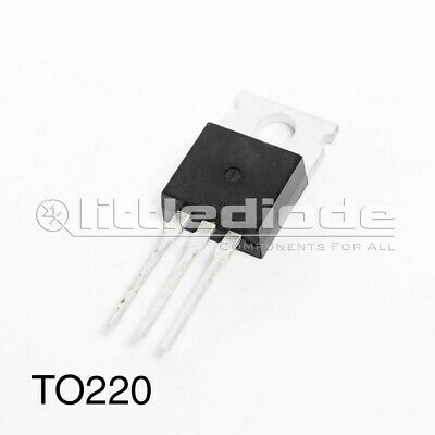 2N6045  TRANSISTOR TO-220 /'/'UK COMPANY SINCE1983 NIKKO/'/'