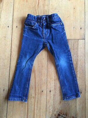 Boys Next Jeans 3 Years