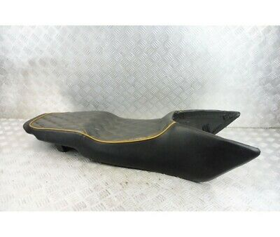 Honda 750 Vfr Selle Perso Type Rc36 - 1990/1993