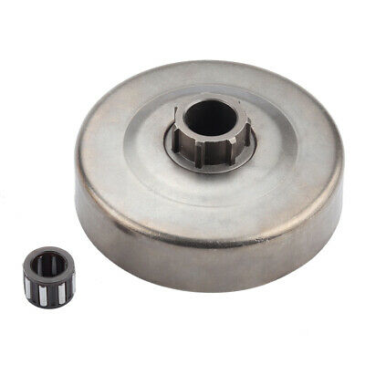 Chain Sprocket Rim Clutch Drum Needle Cage Bearing For Stihl MS660 066 Chainsaw
