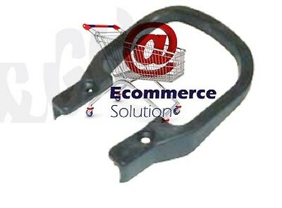 Handle for Connector Plug Fem 320 Amp Pallet Strapping Banding Trolley Lifter