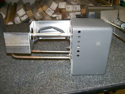 Kodak prostar II processor recirculator assembly new